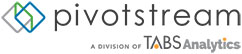 Pivotstream a division of TABS Analytics