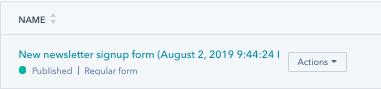Screen Shot 2019-08-02 at 9.46.22 PM