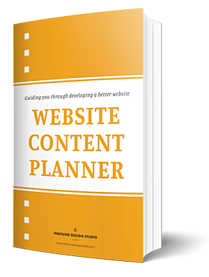 website-content-planning-e-book-3