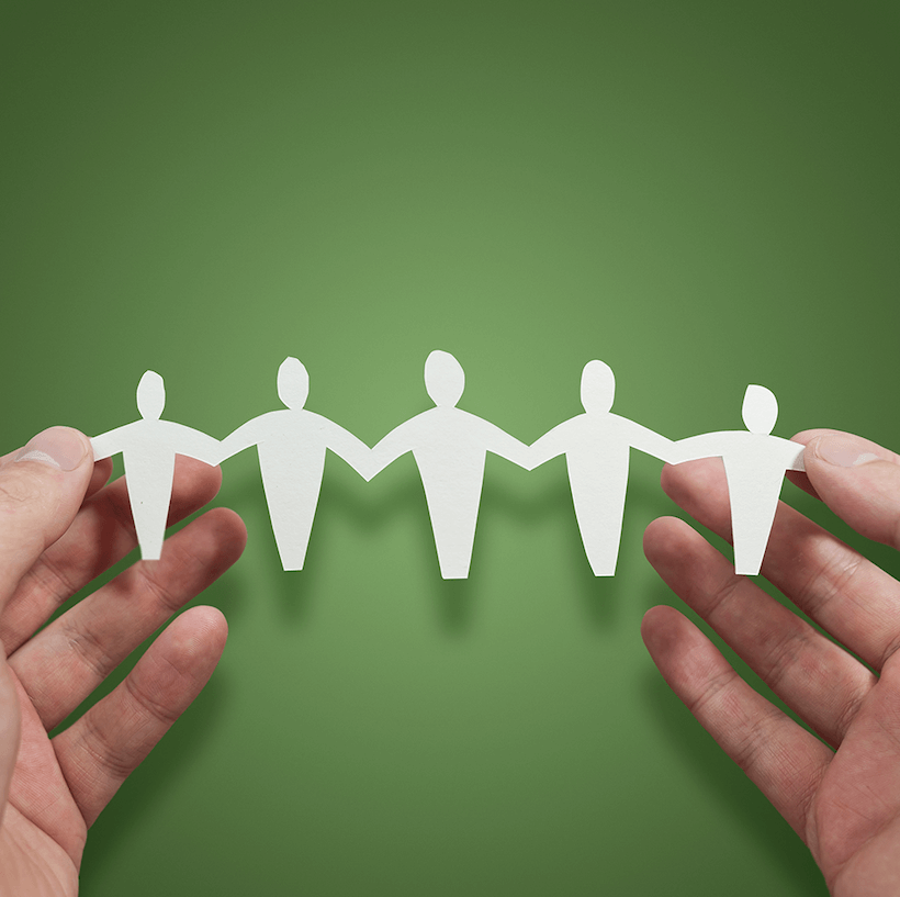 hubspot-marketing-partnerships
