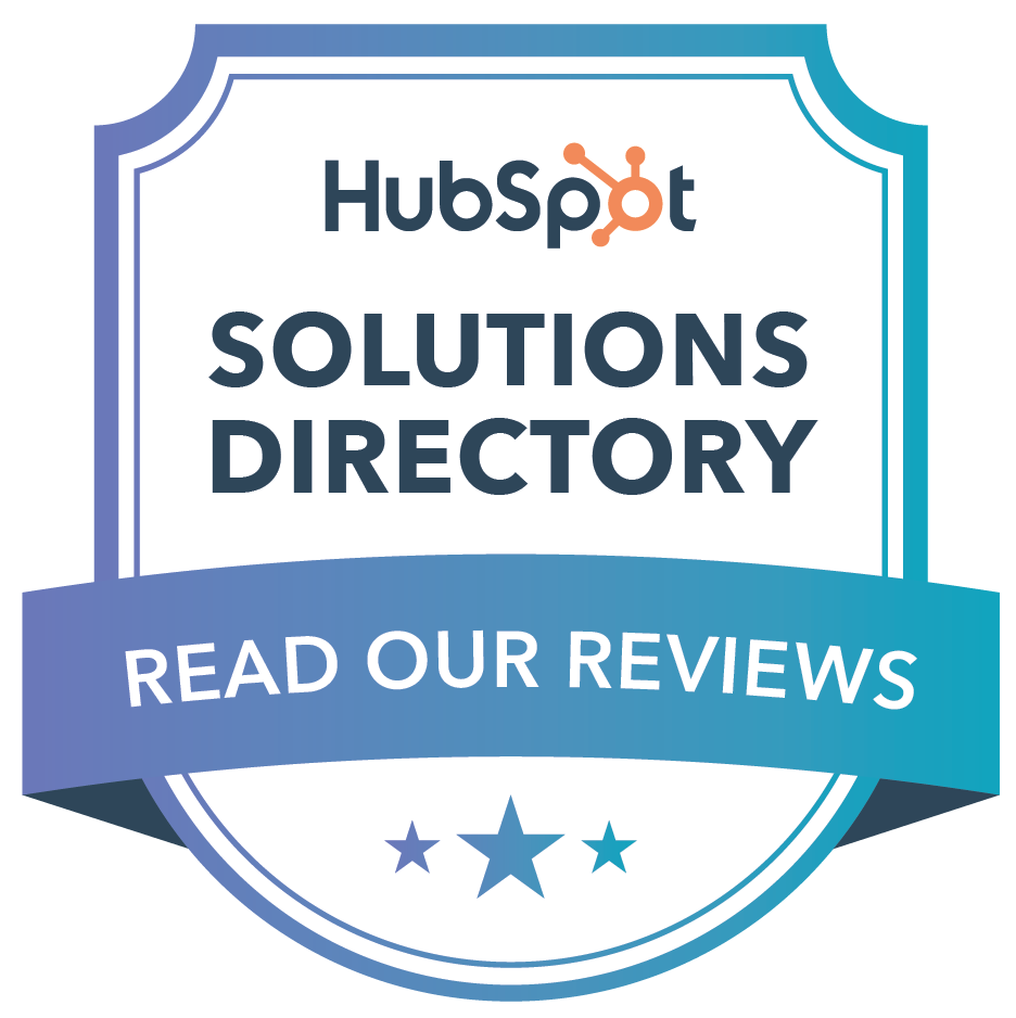 Solutions-Directory