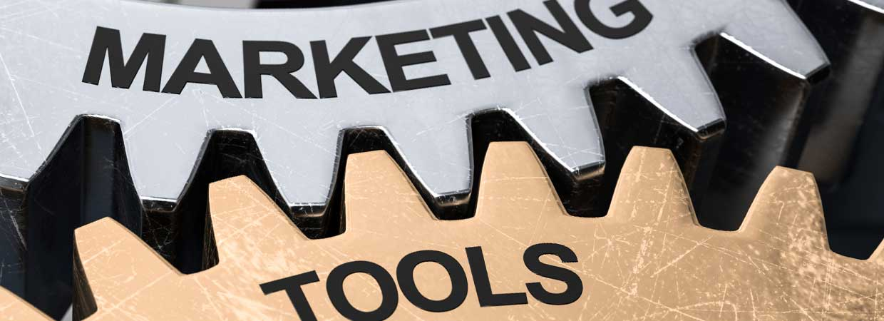 4_Data_Tools_All_Marketers_Need