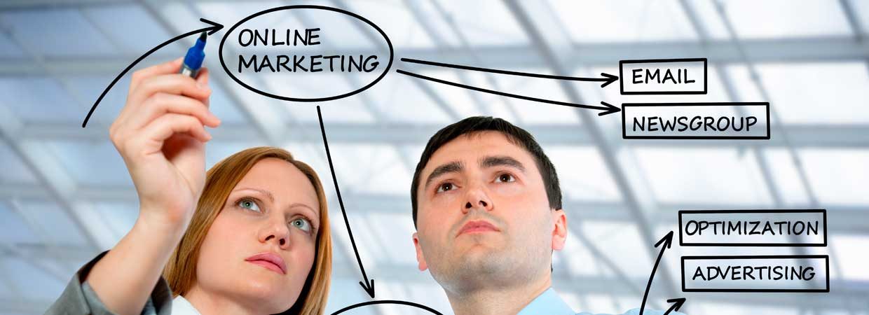 5_Tips_To_Align_Your_Marketing