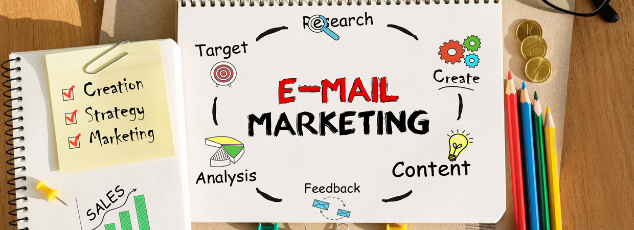 How_To_Create_the_Perfect_Email_Campaign