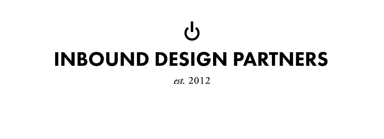 inbound-design-partners-blog-banner