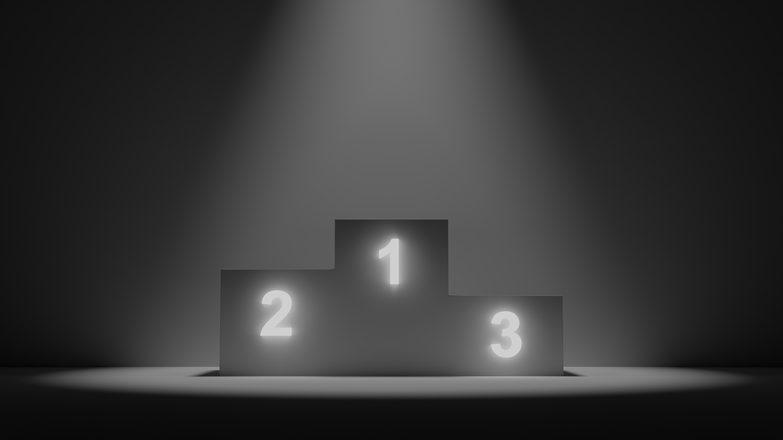 ranking factors for your hubspot website